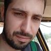 Artur, 29, г.Йыхви