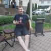 Артем, 29, г.Коломна