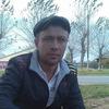 Серёга, 42, г.Тавда