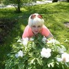 Татьяна, 43, г.Гродно