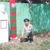 ЕвГеНиЙ, 43, г.Яровое