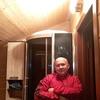 Владимир, 48, г.Сергиев Посад