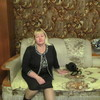 кольцова людмила, 57, г.Усть-Кут