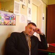 Олег, 44, г.Кириши
