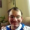 lakota, 23, г.Калиспелл