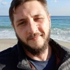 Юрий, 39, г.Одесса