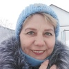 anna, 50, г.Костанай