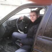 АЛЕКСАНДР, 47, г.Алексеевка