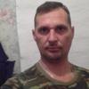 Виталик, 42, г.Краснодар