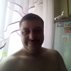 Вячеслав, 37, г.Светлый Яр