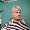 Anton, 55, Daugavpils