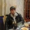 Владимир, 48, г.Давлеканово