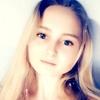 Диана, 19, г.Уссурийск