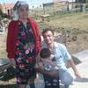 Аркадий, 43, г.Волгодонск
