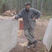 Сергей, 57, г.Балахна