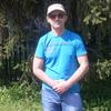 Андрей, 52, г.Урюпинск
