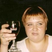 Екатерина 40 Тимашевск
