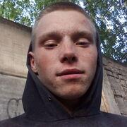 Дима Короваев, 18, г.Углич