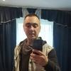Oleg, 31, Drogobych