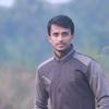 Salman Hafiz Parvej, 25, Dhaka