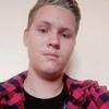 Даниил, 16, г.Калуга