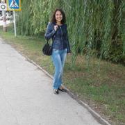 Оксана, 44