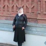 ИННА, 45, г.Орел