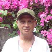 Сергей, 65, г.Боготол