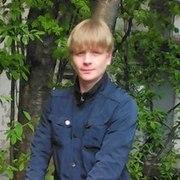 сергей, 34, г.Полярный