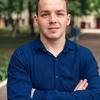 Павел, 23, г.Копыль