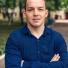 Pavel, 23, Kapyĺ