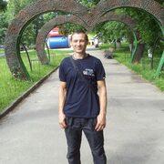 Сергей Пискарев, 37, г.Гаврилов Ям