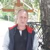 Сергей, 51, г.Пенза