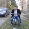 Евгений, 32, г.Мозырь