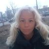 Светлана, 43, г.Северодвинск