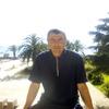 андрей, 39, г.Ломоносов