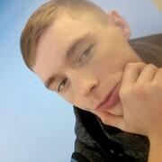 Александр, 22, г.Мамадыш