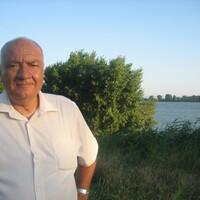 Петр, 81 год, Стрелец, Запорожье