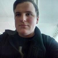 Александр, 22 года, Лев, Киев