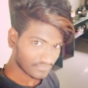 Pamya, 20, г.Пандхарпур