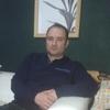 Сергей, 45, г.Волжский (Волгоградская обл.)
