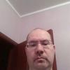 Виталий, 37, г.Магнитогорск