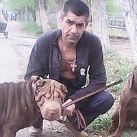 Сергей, 57 лет, Дева, Омск