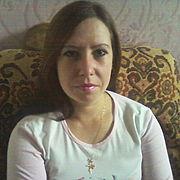 Светлана, 38, г.Туапсе
