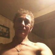 Юрий 53 года (Лев) Харовск