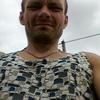 Саша, 36, г.Борисов
