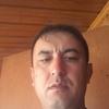 Нурик, 36, г.Москва