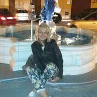 Елена, 48 лет, Близнецы, Москва