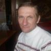 сергей, 30, г.Лисичанск