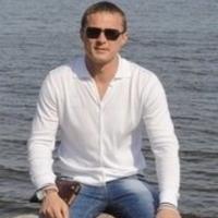 BAMS777, 42 года, Скорпион, Санкт-Петербург